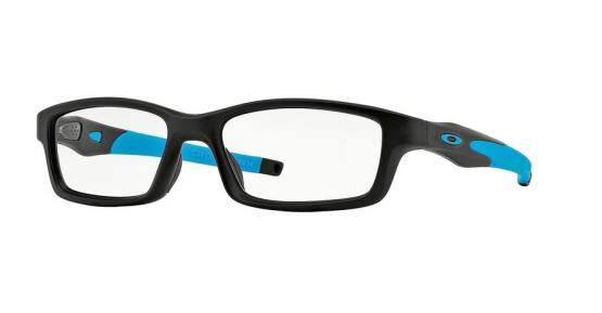 Oakley Frame OX  8027