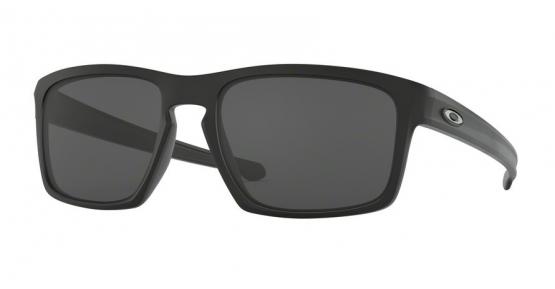 Oakley OO  9269