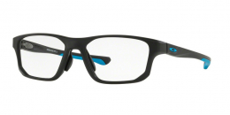 Oakley Frame OX  8142 M
