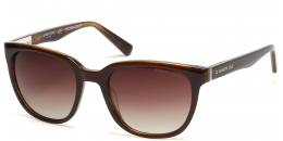 Kenneth Cole New York KC 7247
