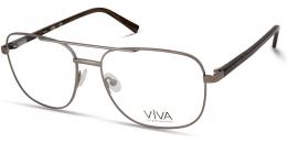 Viva VV 4042