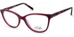 Viva VV 4520