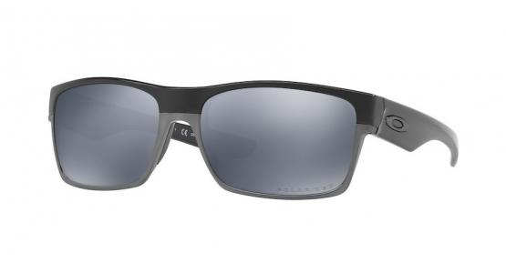 Oakley OO  9189