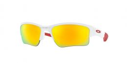 Oakley OO  9200