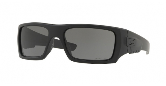 Oakley OO  9253
