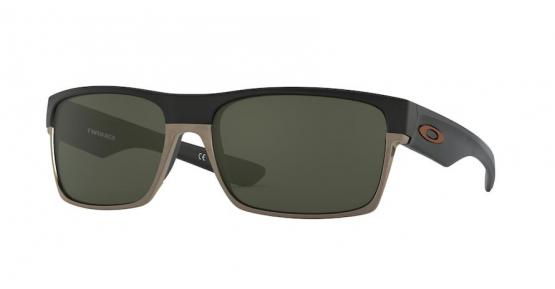 Oakley OO  9256