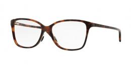 Oakley Frame OX  1126