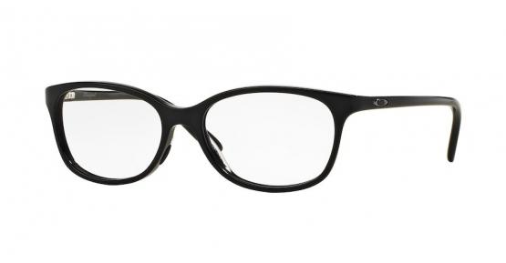 Oakley Frame OX  1131