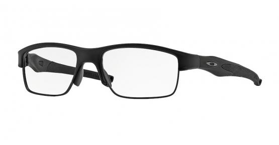 Oakley Frame OX  3128