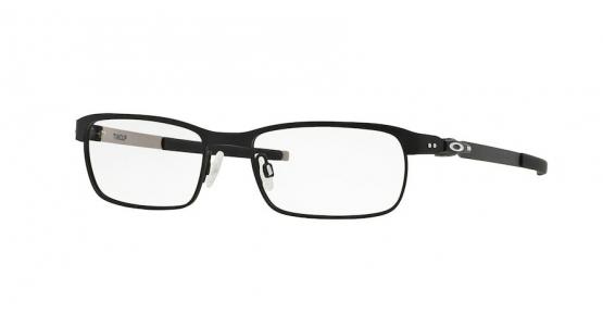 Oakley Frame OX  3184