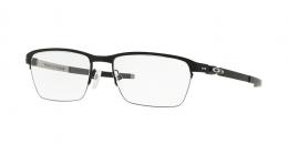 Oakley Frame OX  5099