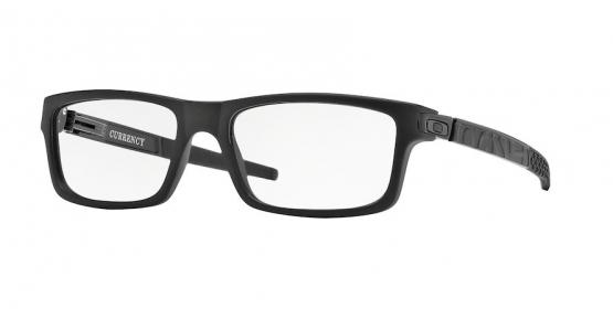 Oakley Frame OX  8026