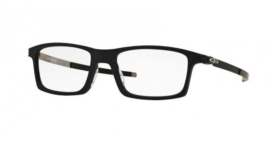 Oakley Frame OX  8050
