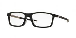 Oakley Frame OX  8096