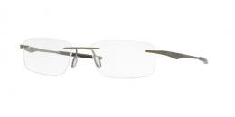 Oakley Frame OX  5118