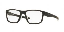 Oakley Frame OX  8051