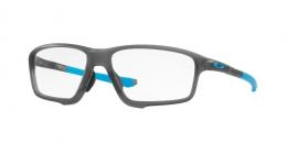 Oakley Frame OX  8080