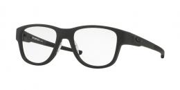 Oakley Frame OX  8094