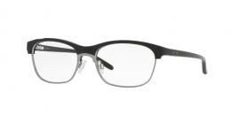 Oakley Frame OX  1134