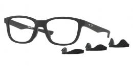 Oakley Frame OX  8106