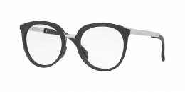 Oakley Frame OX  3238