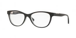 Oakley Frame OX  8146