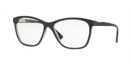 Oakley Frame OX  8155