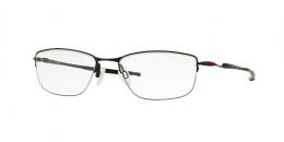 Oakley Frame OX  5120