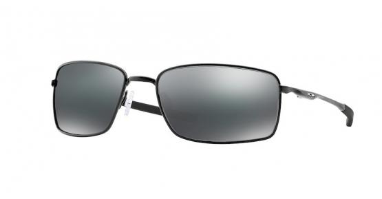 Oakley OO  4075