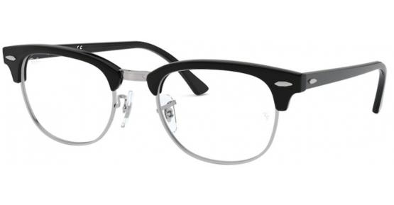 Ray-Ban Optical RX  5154