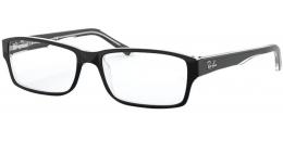 Ray-Ban Optical RX  5169