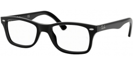 Ray-Ban Optical RX  5228
