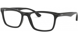 Ray-Ban Optical RX  5279