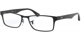 Ray-Ban Optical RX  6238