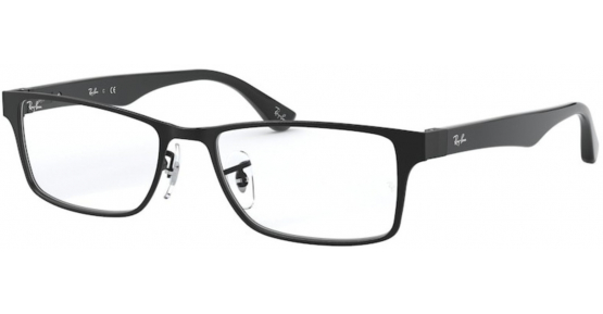 Ray-Ban Optical RX  6238