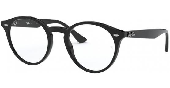 Ray-Ban Optical RX  2180 V