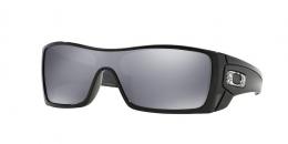 Oakley OO  9101