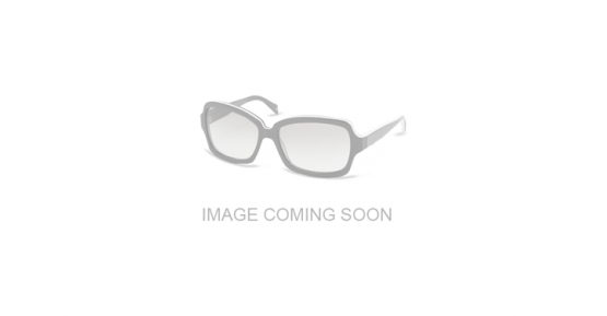 Juicy Couture JU  522 /S US
